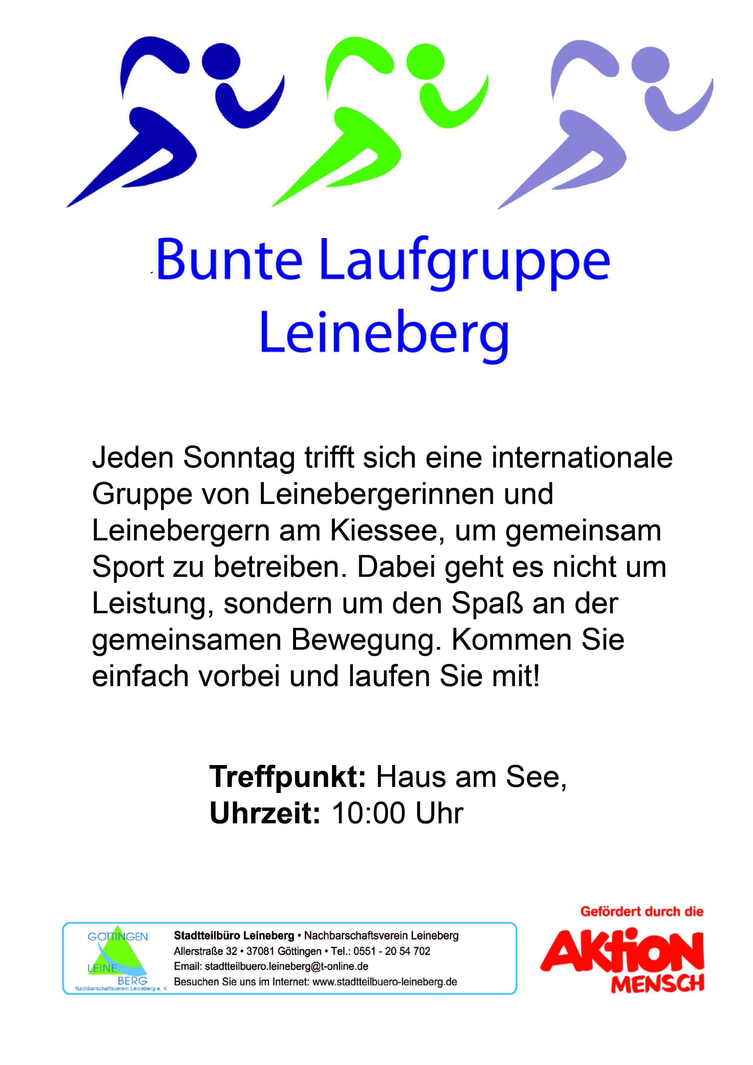 http://www.stadtteilbuero-leineberg.de/files/2019-02_laufgruppe-01.jpg